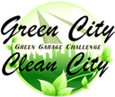 Green Garage Challange