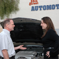 The Car Guy Blog Answers Auto Care Questions
