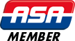 Automotive Service Association Member