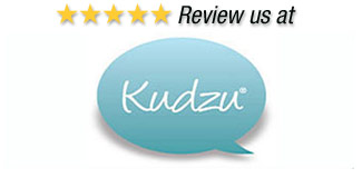 Review us at Kudzu